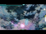 Supercell - The Bravery(5,8 star) osu!