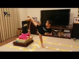 SLs Little Dragon Kid Ryusei Lmai Incredible Martial Arts Skills __ Next Bruce Lee