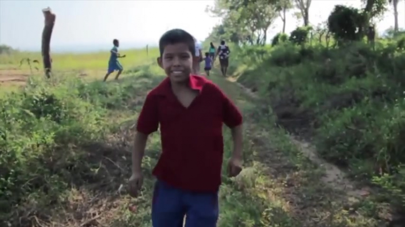 El pueblo de Tilzapote, Oaxaca, lucha contra el despojo de su tierra