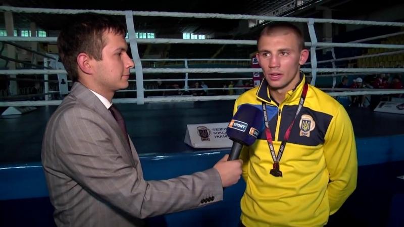 Сюжет телеканалу Xsport присвячений матчевій зустрічі чотирьох країн Lviv boxing cup 2018 яка проходила у Львові.
