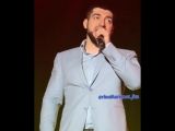 Ринат Каримов концерт в НАЛЬЧИКЕ 19.06.2018