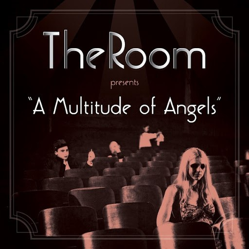 The Room альбом A Multitude of Angels