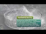Еда из Поднебесной поставляемая в российские магазины Документальный фильм Среда обитания
