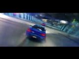 Need for Speed no limits под русский рэп с супер басом super bass.mp4