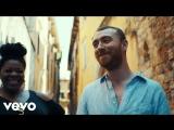 Sam Smith - Baby, You Make Me Crazy (Acoustic)