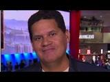 Nintendo COO on Sonys 'Fortnite' crossplay problems