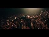 Bohemian Rhapsody Official Trailer 20th Century FOX