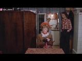 Любовь и голуби - Dabro remix (1080i)