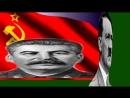 НЕВЕРОЯТНОЕ ВИДЕО О ПОБЕДЕ СССР В ВОВ СМОТРЕТЬ ВСЕМ