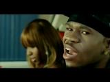 Chamillionaire - Ridin ft. Krayzie Bone
