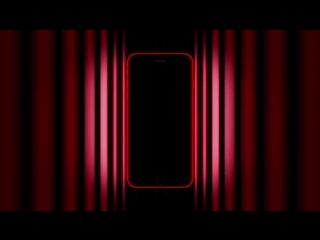 MART Розыгрыш iPhone 8 Plus