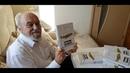 Чудинов Книга по виманам уже в продаже Доказательства существования виман