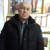 Volodimir Strelnikov