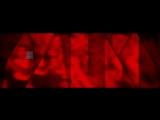 Sasha Lopez - Moments ft Ale Blake Broono (Official Lyric Video)