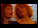 Комбинация Бухгалтер 1991 Клипы.Дискотека 80-х 90-х Советские хиты.