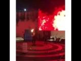 Тем временем в @ park_krasnodar Video by @ lama_007mailru @ artem.bazilevskii@ bmw_modus_krd