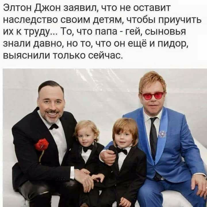 https://pp.userapi.com/c830409/v830409997/12ad64/KpyBJuxwBkY.jpg