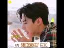Генри для Hanyul