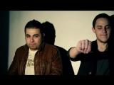 Haydar Kadir - Aska Inat Rock_Pop Version (Yusuf G