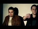Haydar Kadir - Aska Inat Rock_Pop Version Yusuf Güney Rafet El Roman Cover