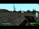 [Salamon Good] УБИВАЮ ЛЮДЕЙ И МУТАНТОВ [Garry's Mod - FalloutRP]