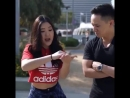 Megan Lee Санхи из Make it Pop