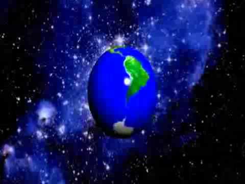 Неоднородная вселенная космос 2 часть