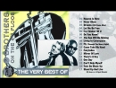 2 Brothers On The 4th Floor - The Very Best Of (Full Album) (1080p)