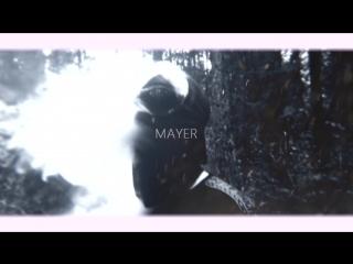 [VINE BY MAYER]