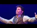 мюзикл Don Juan - Les fleurs du mal