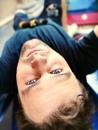 Тимофей Пузин фото #5