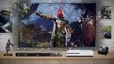 Forza Horizon 4 на E3 2018, Подробности о Halo 6, Поддержка 120FPS на Xbox One, Новая игра от Remedy