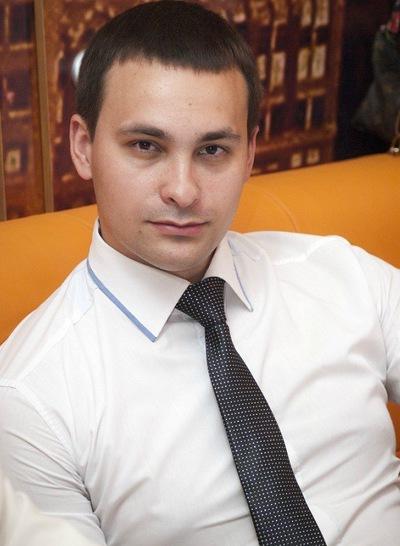 Дмитрий Дюпин