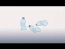 Що справді трапляється з пластиком, що ти викидаєш (1)