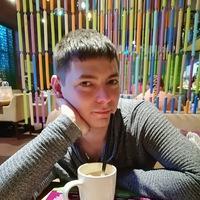 Аватар Сергея Агаркова