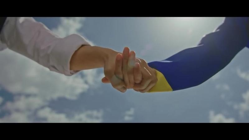 [Mr.Sunshine OST] Nam Hye Seung, Park Sang Hee - Mr. Sunshine