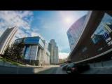 Yekaterinburg 10000 frames 10000 кадров Екатеринбурга