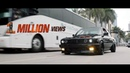 LowLife Ave- E30 BMW (4K)