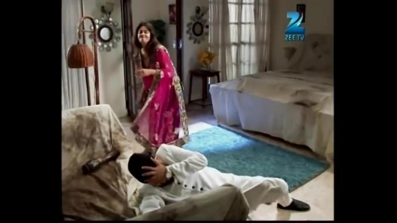 Qubool Hai Hindi Tv Show Episode 384 Zee Tv Serial Best Scene 480 X 600 mp4