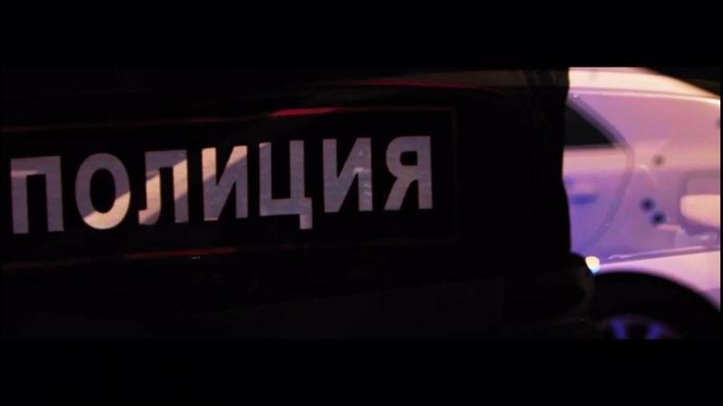 LUCHI FLY Бронежилет Teaser