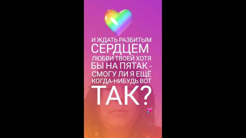 VID_37740831_171221_227.mp4