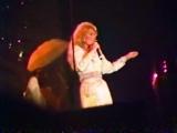 Gala FO Vincennes Le 9 Octobre 1983 Int