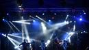 Loboda - Твои Глаза live in Yekaterinburg 18.08.2018 4