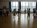 Танцующие Челны. Кадриль