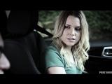 Aubrey Sinclair &amp Brad Knight HD 1080, All Sex, Teen, Small Tits, Blonde, Hairy, Cumshot