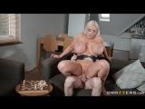 Jordan Pryce &amp Jordi El Nio Polla HD 1080, All Sex, MILF, Big Tits, Blonde, Mom, Russian, Cum On Tits