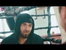Забит Магомедшарипов Будущее UFC