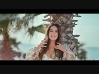 Çağla - Saz mı Caz mı؟- New Video - 2018 !