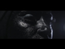 Janis i Я - Чуєш, брате (official video)