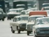 Ленинград. Невский. Зодчего Росси,у Ватрушки.Наши места!) 211 шк. 1976 г.